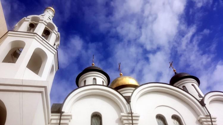 church-lahabana-Havna-cuba-island.jpg