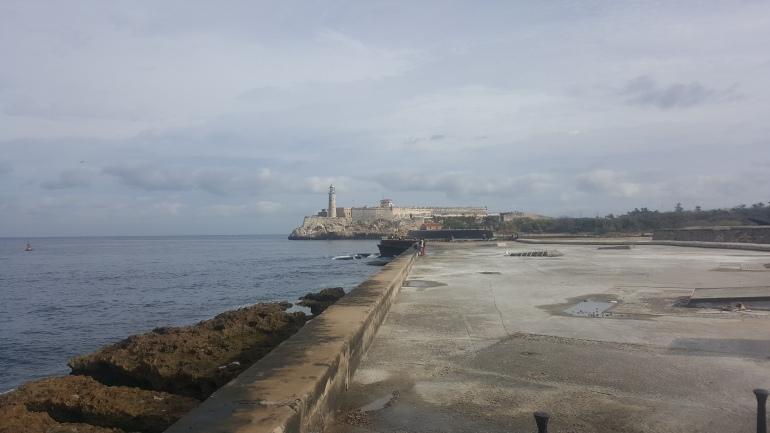 waterfront-lahabana-Havna-cuba-island.jpg