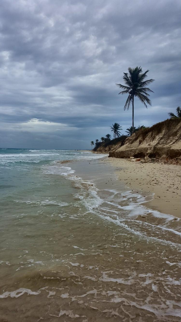 beach-playa-playasdeeste-lahabana-Havna-cuba-island1.jpg