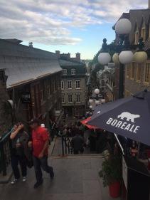 Old Québec 2
