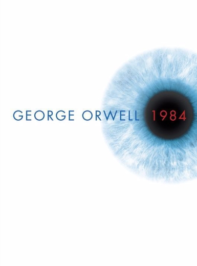 1984-nineteen eighty-four-george-orwell