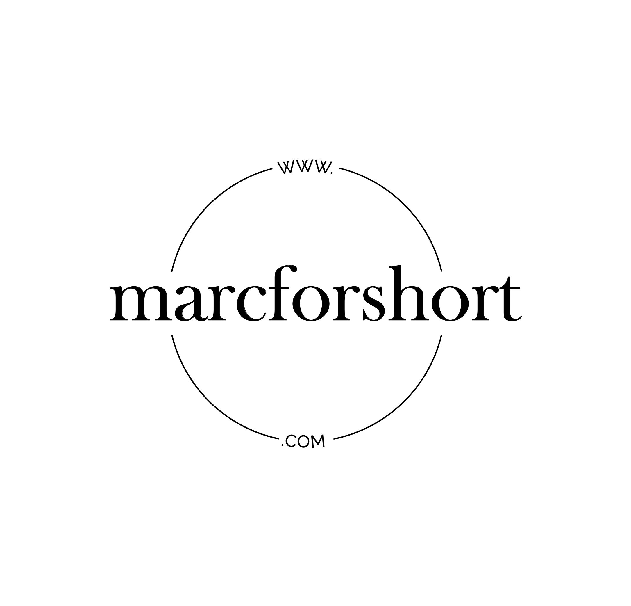 Marc For Short