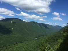 Jacques-Cartier Mountainview