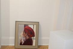 Art Gallery Painting