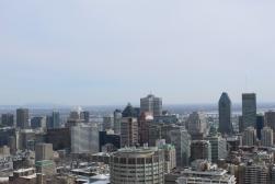 Views-Mount-Royal-Montreal-Québec