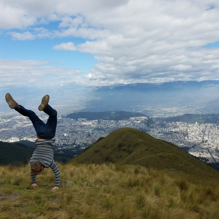 Keenan-Ennis-Ecuador-mountain-hand-stand-views