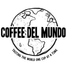 Coffee-del-mundo-jon-kinnard-nashville-los-angeles