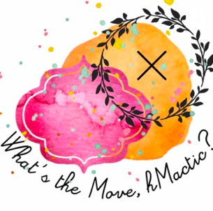 What's-the-move--gmactic-heather-maclin