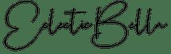 Eclectic_Bella_Website_Logo